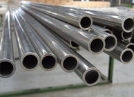 Bright Annealed Stainless Steel Tubes ASTM A213 / ASTM A269 TP304/304L TP316/316L 19.05 X 1.65 X 6096MM