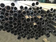 TP304 / TP316L Bright Annealed Stainless Steel Tube ASTM A213 Standar