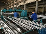 Industrial Durable Stainless Steel U Bend Pipe For Refrigeration Industries