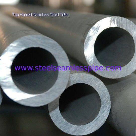 Duplex Stainless Steel Pipe & Tube ,Super Duplex, UNS S32304 / 1.4362 / X2 Cr Ni 23.4
