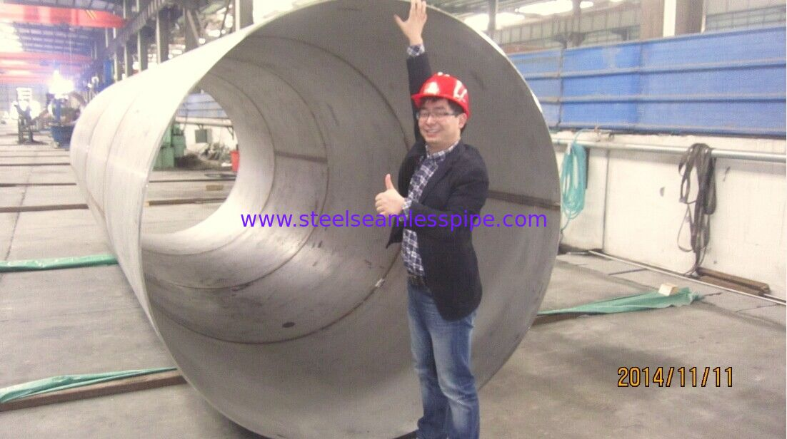 "Stainless Steel Welded Pipes FOR American Standard, Europen Standard, Russia Standard, 1"", 2"", 3"", 4"", 5"", 6"", 8"", 10"""