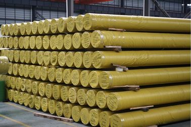 Stainless Steel Welded Pipe, DIN 17457 1.4301 / 1,4307 / 1,4401 / 1,4404 EN 10204-3.1B, PA, DAN PE, SCH5S, 10S, 20, 40S,